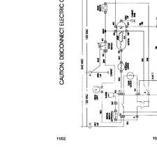 parts for frigidaire gler341as2 wiring diagram parts