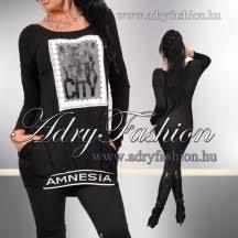 amnesia ruha amnesia keresés a termékek között nedyn warp zone amnesia