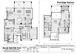 g j gardner display houses for sale limited time 7 lease