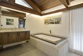 designer bathroom bathroom renovations by remodeling consultants
