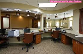 Office Space Design Ideas Marvellous Business Office Interior Design Ideas 1000 Images About