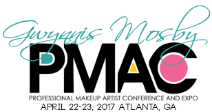 atlanta makeup classes pmac 2017 atlanta pro makeup artist conference expo best