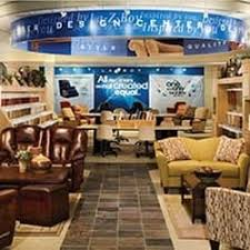 la z boy furniture galleries interior design greensboro nc