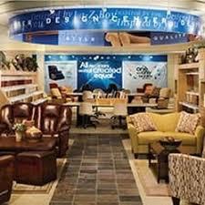 la z boy furniture galleries interior design greensboro nc