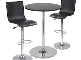 bar stools charming bar tables chairs bar tables bar stools ikea