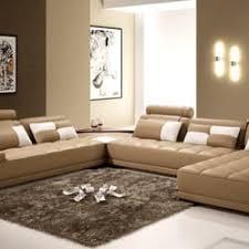 Furniture Stores Modern by Eurolux Modern Furniture Store Closed 101 Photos U0026 37 Reviews