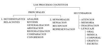 significado de imagenes sensoriales wikipedia desarrollo humano ginger maria torres de torres
