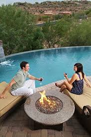 Oriflamme Fire Tables Oriflamme Fire Pit Table The Hottest Fire Table