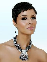 short hair for women 65 very short pixie haircuts for black women 2013 short cut hair