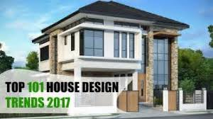 february 2016 kerala home design and floor plans 3d 2017 new home