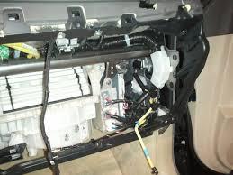 lexus ls 460 engine cover clips 07 lexus ls 460 131000 miles excellent condition when