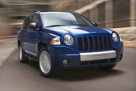 2011 jeep compass consumer reviews 2010 jeep compass overview cars com