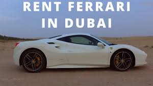 bentley rental price rent a ferrari in dubai find the best rental deals on ejarcar