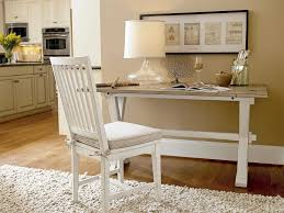 dining dining room consoles room console table rooms tables and