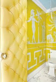Bathroom Door Key by 120 Best Greek Key Images On Pinterest Greek Key Accessories