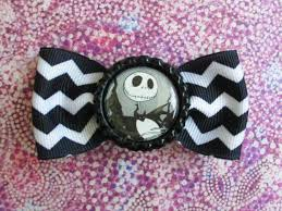 nightmare before christmas ribbon 22 best nightmare before christmas images on