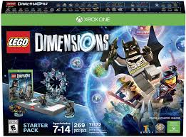 black friday deals on lego dimensions best buy amazon com lego dimensions starter pack xbox one whv games