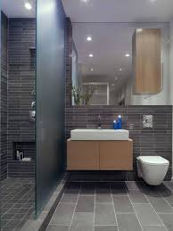 best wonderful modern small bathroom designs 2015latest india