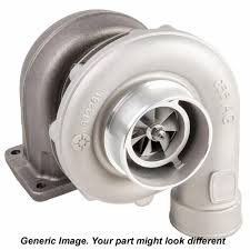 turbocharger inventory turbochargers and turbo parts buy auto parts