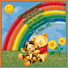 winnie pooh pictures images photos