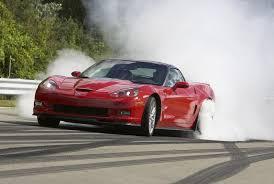 2010 chevrolet corvette zr1 conceptcarz com