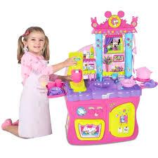 cuisine fille jouet jouet pas cher pour fille minnie cuisine minnie jouet pas cher pour