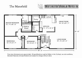 1500 square floor plans floor plans 1500 sq ft ranch luxury mesmerizing 1600 square