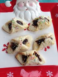 best 25 italian fig cookies ideas on pinterest fig cookies fig