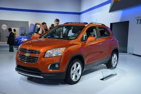 chevrolet jeep 2014 new chevrolet trax from 20 995 in the states