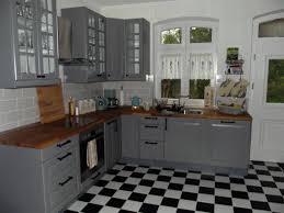 landhausküche grau landhausküche großartig auf dekoideen fur ihr zuhause plus grau
