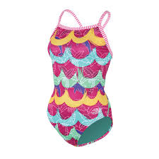 uglies v 2 back tropicana dolfin swimwear