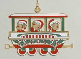 reed barton ornaments at replacements ltd