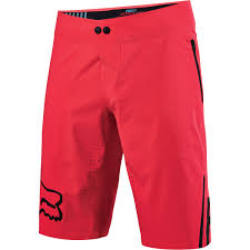 fox motocross gear for men fox racing attack pro shorts men u0027s competitive cyclist