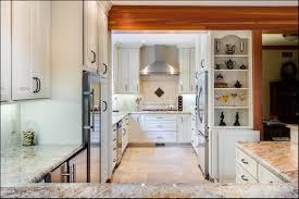 kitchen km design spectacular your impressive own kitchen