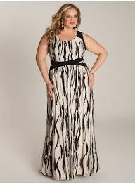 plus size sundresses plus size maxi dresses pinterest maxi