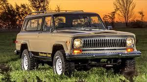1976 jeep j10 short bed chip u0027s auto restoration inc 1969 jeep j 10 pickup living the