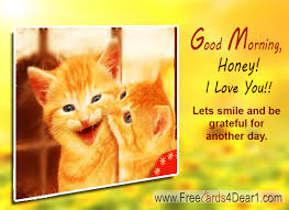 good morning pictures images funny greeting greeting cards