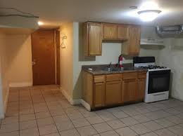 apartments for rent in little village chicago il from 680