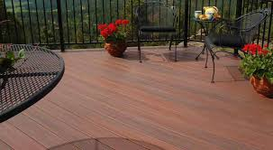 Best Material For Patio Furniture - patio patio furniture for restaurants panel track shades for patio