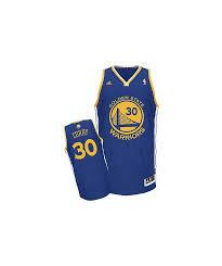 Golden State Warriors Clothing Sale Kid U0027s Golden State Warriors Royal Blue Road Swingman Jersey