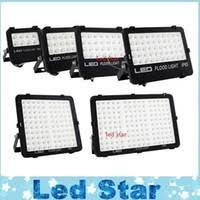 wholesale outdoor lights lighting cheap led bulbs