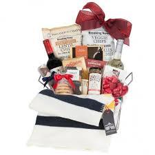 cing gift basket 13 best gourmet baskits images on gift baskets