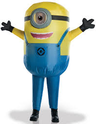 minions costume minions costume for children kids costumes and fancy