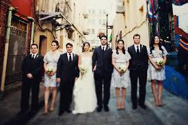 san francisco wedding photographer san francisco wedding photography