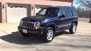 black jeep liberty interior beautiful 2006 jeep liberty in interior design for vehicle with