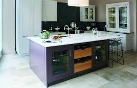 petit plan de travail cuisine plan de travail ilot central petit ilot central cuisine pinacotech