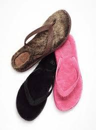 ugg fluff slippers sale 16 best ugg flip flops images on ugg boots sale