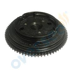popular flywheel yamaha buy cheap flywheel yamaha lots from china