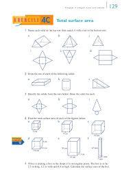 maths a chapter 4