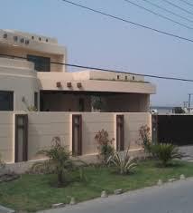 Home Design Plans Pakistan Design House Plans Pakistan Home Design And Style Pakistan Modern